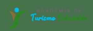 Logo - Turismo Saludable